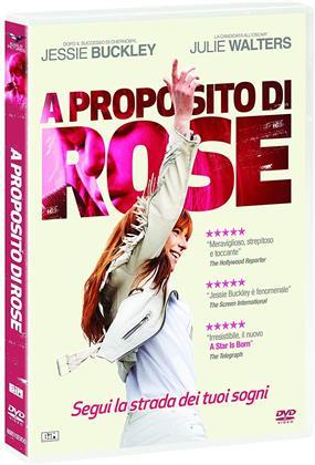 A proposito di Rose (2018)