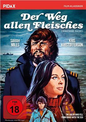 Der Weg allen Fleisches (1976) (Pidax Film-Klassiker)