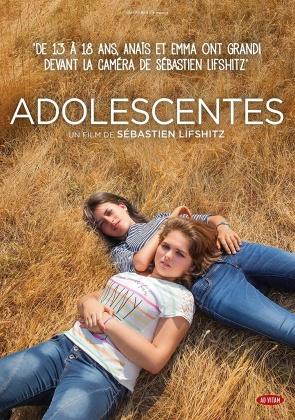 Adolescentes (2019)