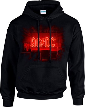 AC/DC - Pwr Stage