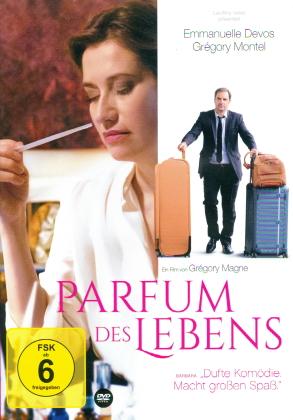 Parfum des Lebens (2020)