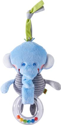 Hängefigur Elefant