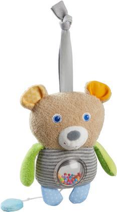HABA Aufziehfigur Bärenspaß