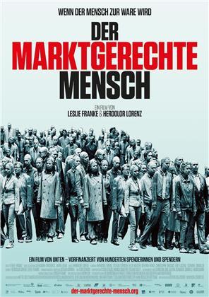 Der marktgerechte Mensch (2020)