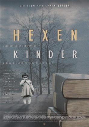 Hexenkinder (2019)