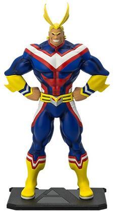 My Hero Academia: All Might - Figurine