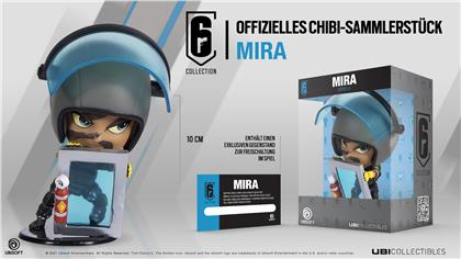 Six Collection Figur Mira