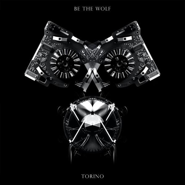 Be The Wolf - Torino
