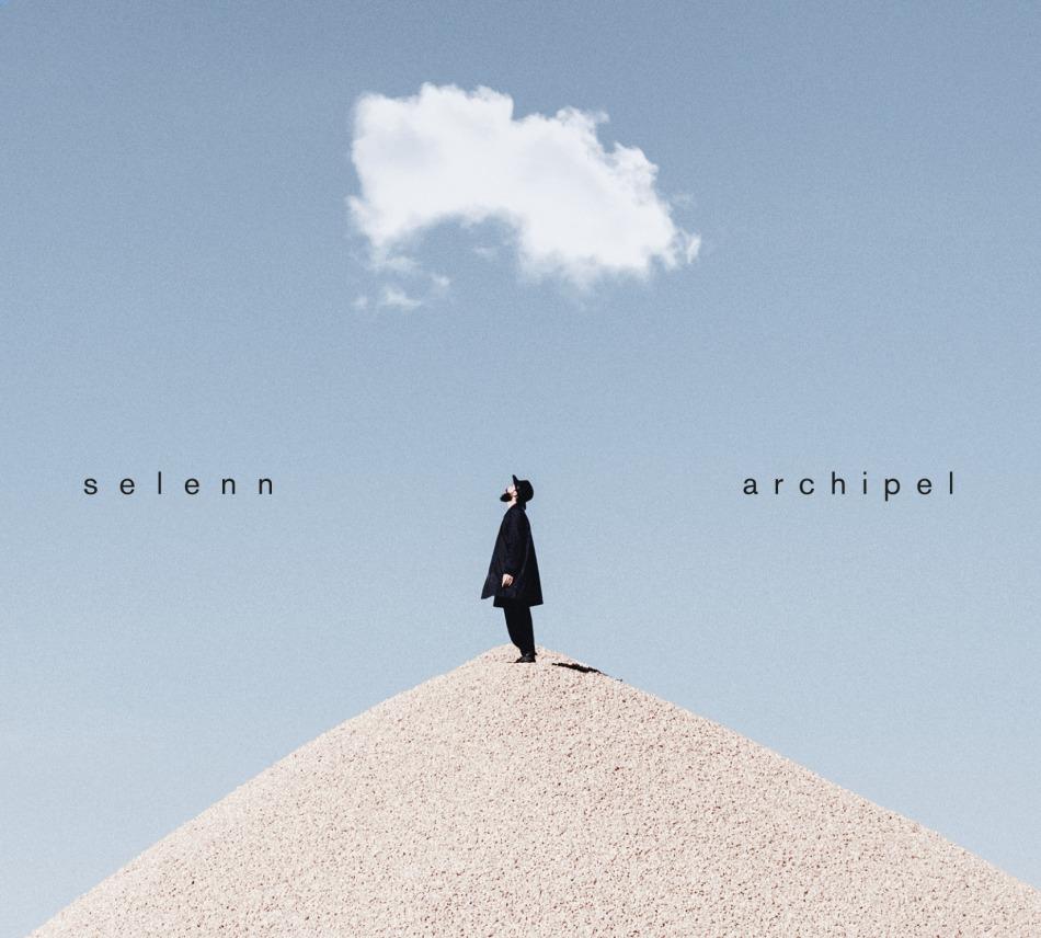 Selenn - Archipel