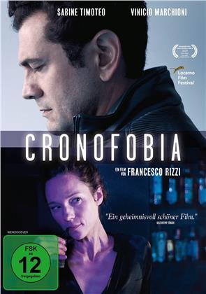 Cronofobia (2018)