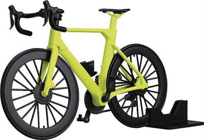 Good Smile Company - Figma Styles Plamax Lime Green Road Bike 1/12 Mode