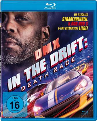 In the Drift - Death Race (2020)