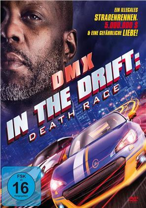 In the Drift - Death Race (2020)