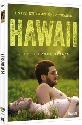 Hawaii (2013)