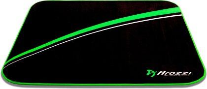 Arozzi Floor Mat - green
