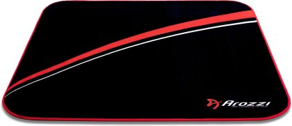 Arozzi Floor Mat - red