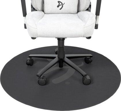 Arozzi ZONA Floorpad - grey