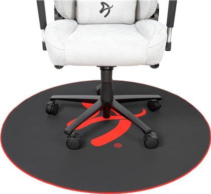 Arozzi ZONA Floorpad - red