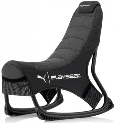 Playseat® Puma Active Gaming Seat - black