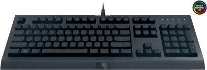 Razer Cynosa Lite Gaming Keyboard [German Layout]
