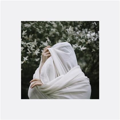 Zola Mennenöh - Longing For Belonging (LP)