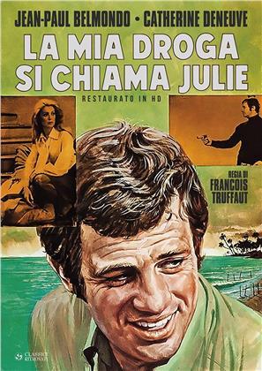 La mia droga si chiama Julie (1969) (Restaurato in HD)