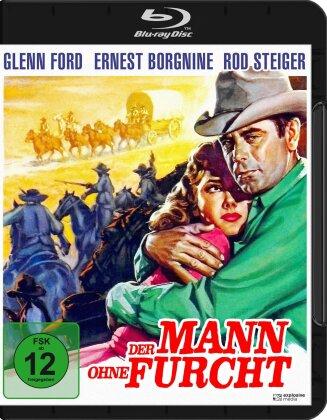 Der Mann ohne Furcht (1956)