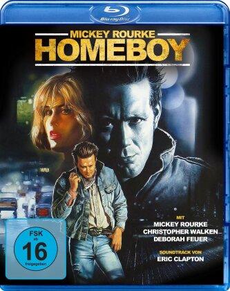 Homeboy (1988)