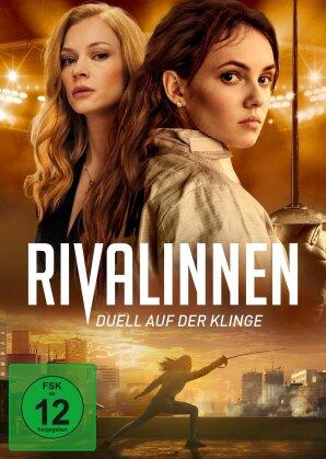 Rivalinnen - Duell auf der Klinge (2020)