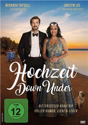 Hochzeit Down Under (2019)
