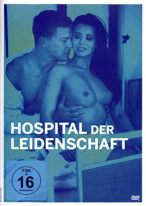 Hospital der Leidenschaft (2016)