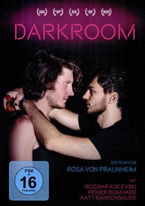 Darkroom (2019)