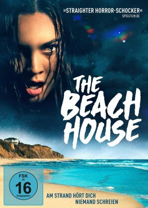 The Beach House (2019)