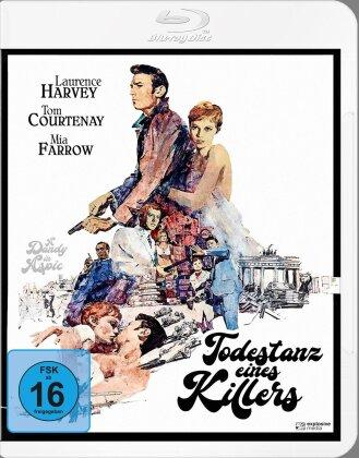 Todestanz eines Killers (1968)