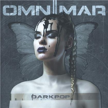 Omnimar - Darkpop (Digipack, Limited Edition)