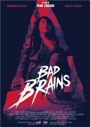 Bad Brains (2006) (Neuauflage)