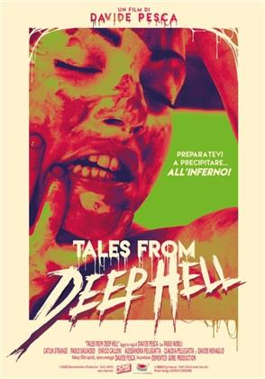 Tales from Deep Hell (2020)