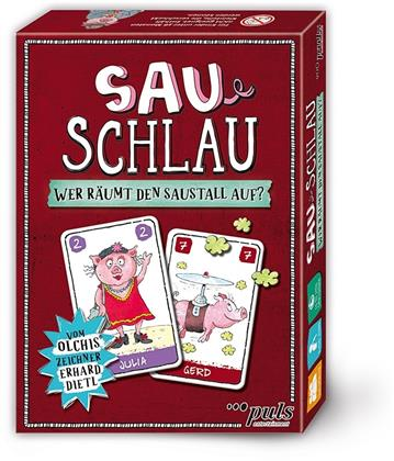 SauSchlau