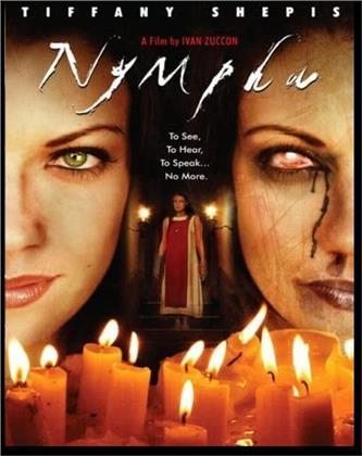 Nympha (2007)