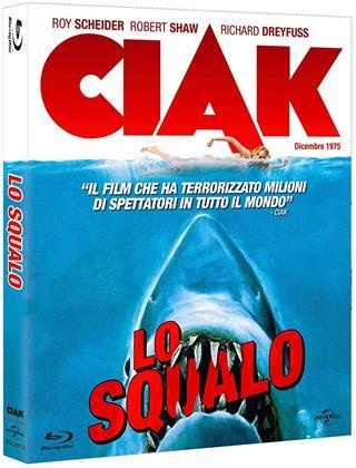 Lo Squalo (1975) (Ciak Collection)