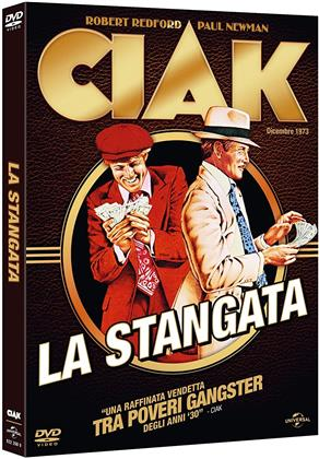 La Stangata (1973) (Ciak Collection)
