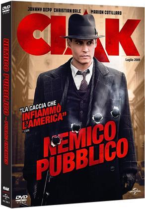 Nemico Pubblico (2009) (Ciak Collection)