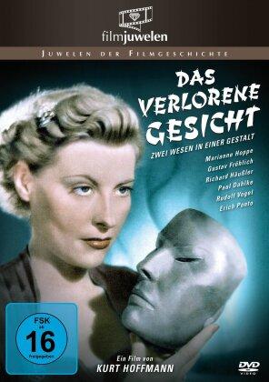 Das verlorene Gesicht (1948) (Filmjuwelen)