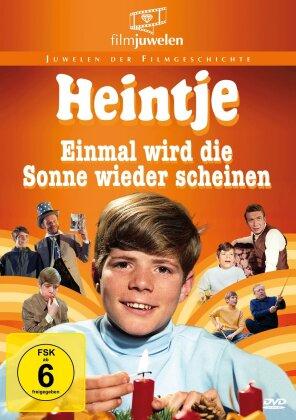Heintje - Einmal wird die Sonne wieder scheinen (1970) (Filmjuwelen)