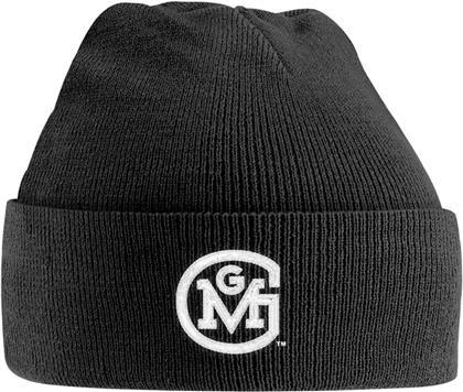Gas Monkey Garage - Gmg Logo