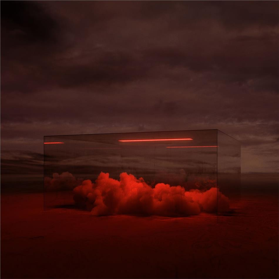 Lewis Capaldi - Divinely Uninspired To A Hellish Extent - Final (2 CDs)