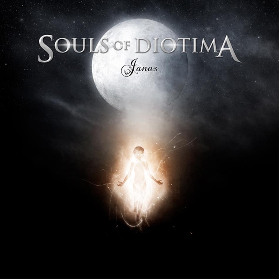 Souls Of Diotima - Janas