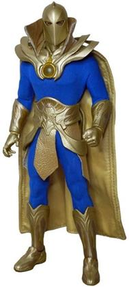 One:12 Collective Dr Fate