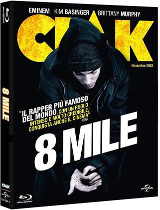 8 Mile (2002) (Ciak Collection)