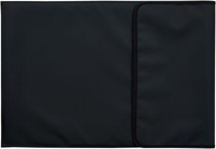 Razer Protective Sleeve [15.6 inch] V2